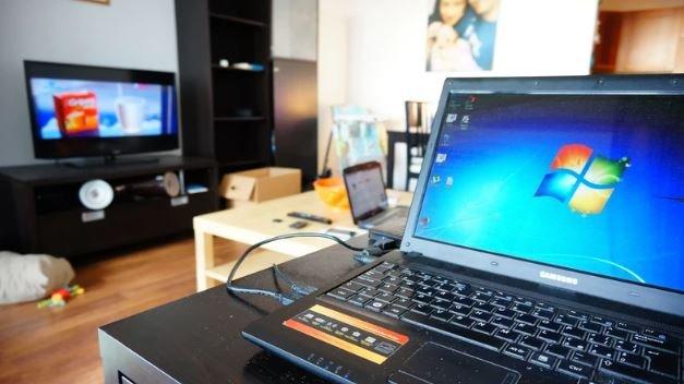 Windows 7 информирует пользователей об окончании поддержки