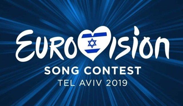 Евровидение 2019 Тель-Авив