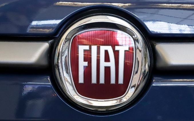 Fiat хочет объединиться с Renault