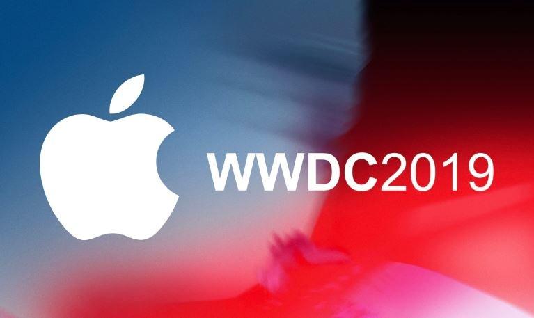 Конференция Apple «WWDC - 2019» открывается сегодня в Калифорнии