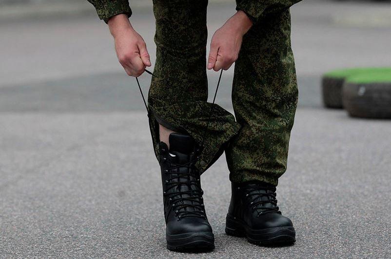 отсрочка служба в армии Беларусь