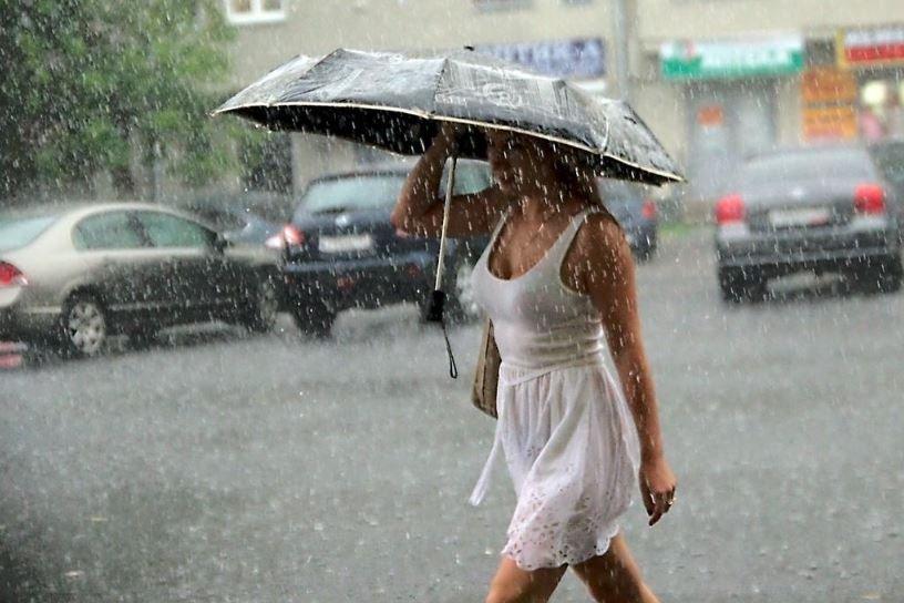 погода беларусь минск прогнозы синоптики сегодня белгидромет