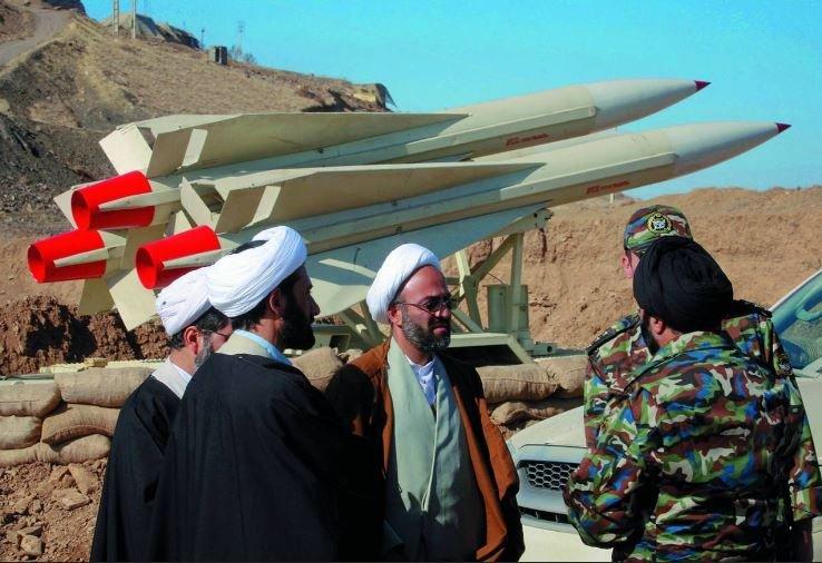 Рухани, Иран, уран, обогощение, война, израиль, сша