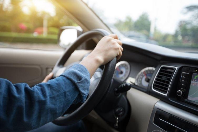 Новые ставки утилизационного сбора на автомобили утвердили в Беларуси