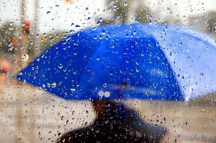 погода, прогноз, минск, беларусь, синоптики, белгидромет