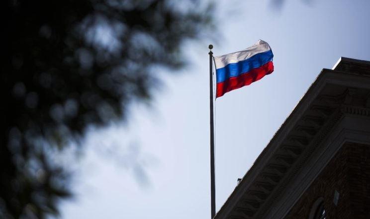 салют 3 июля минск день независимости взрывы задержанные граждане россии