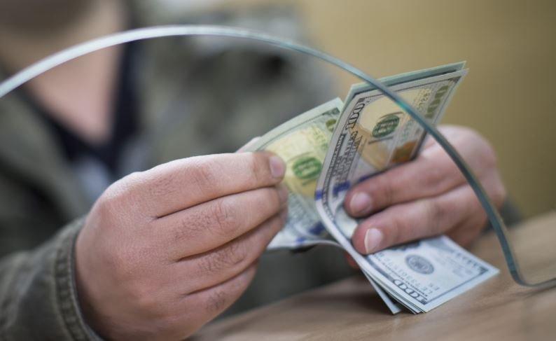 купля продажа валюты минск беларусь национальный банк курс доллар евро рубль