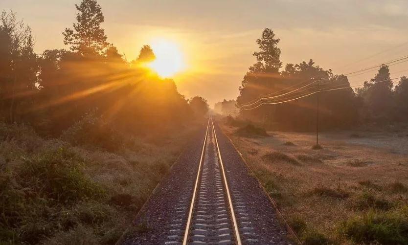 поезда, минск, могилев, чаусы, движение, поезда, расписание
