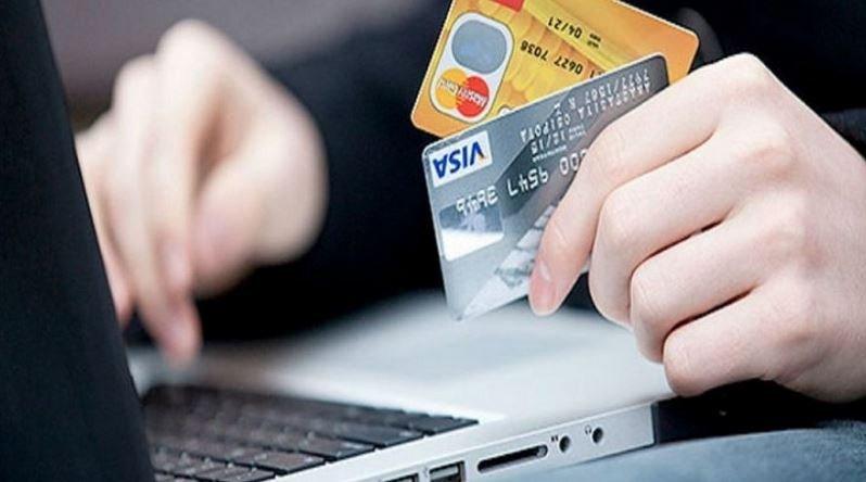 мошенничество, беларусбанка, банковская карта, пин код, ограбление, уголовный кодекс