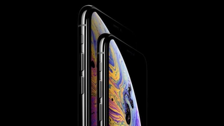 Apple выпустит четыре новые модели iPhone в 2020 году
