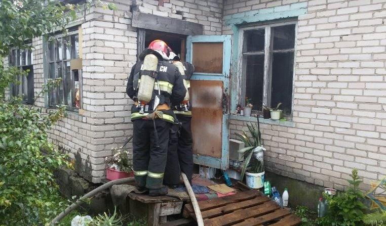 пожар, возгорание, спасатели, мчс, скорая помощь, вызов