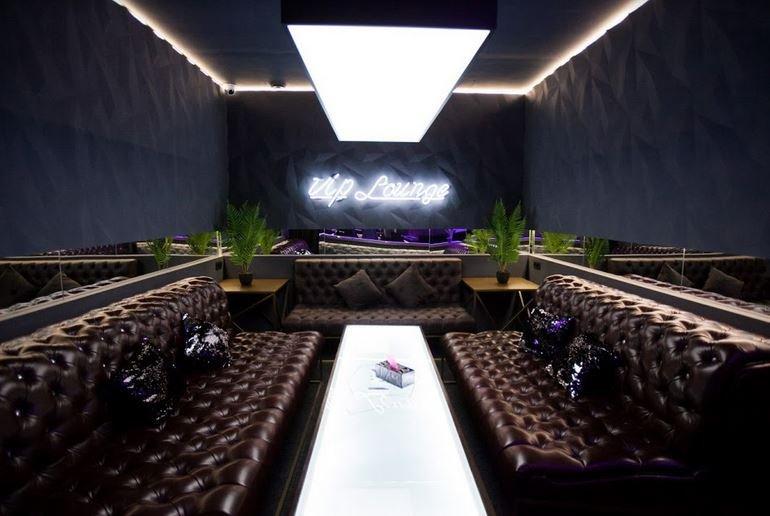 лаунж-бар, I AM REVOLT, Минск, клубы, кафе, цена, меню