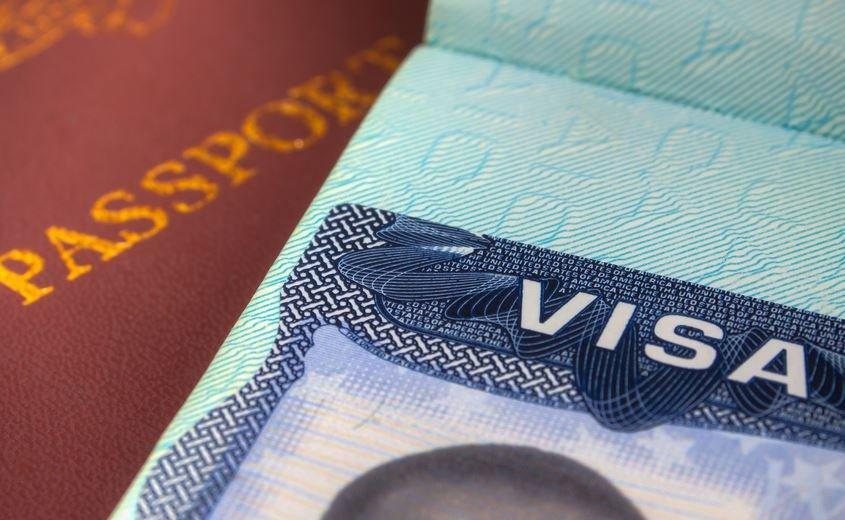 открыть шенген визу, цена, стоимость, европа, беларусь, минск