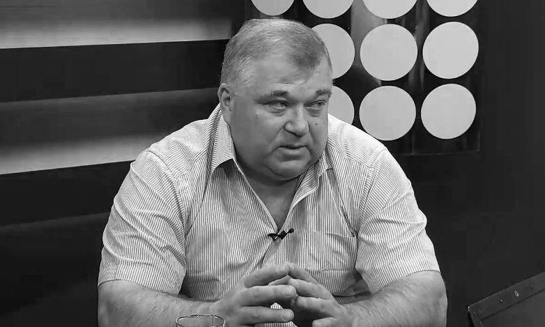 хоккейный игрок, тренер, Александр Шумидуб, сборная беларуси, голкипер