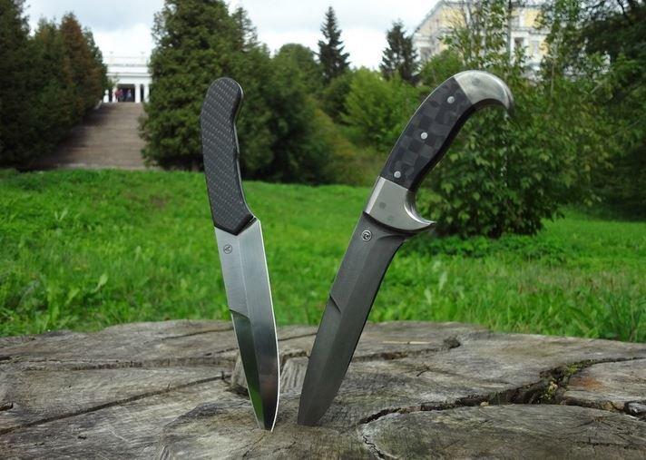 метание ножей, преступление, хулигантсво, уголовный кодекс
