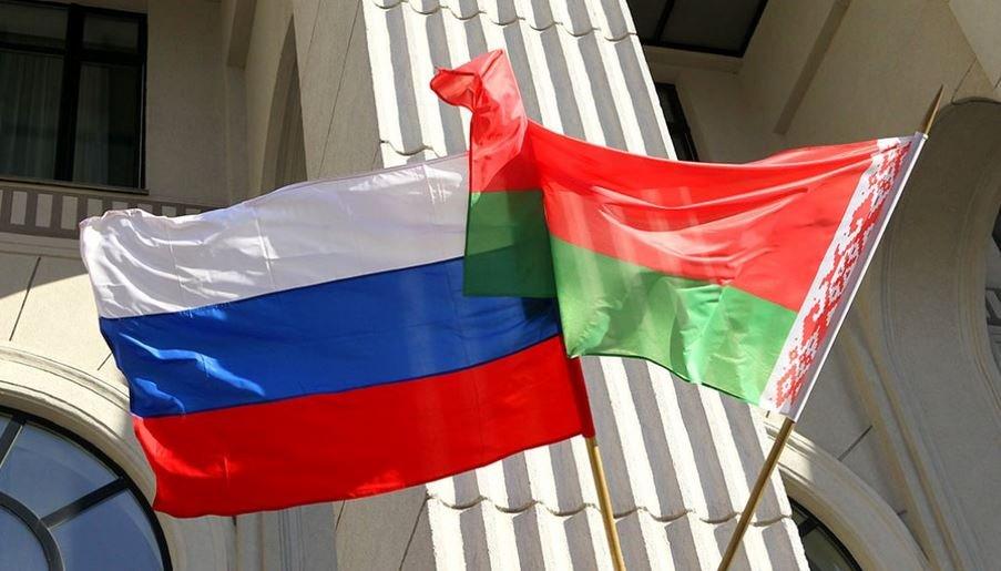 форум регионов россия беларусь 2019, санкт-петербург, лукашенко, путин