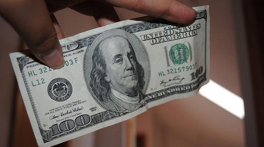 фальшивые доллары, подделка, сбыт, уголовный кодекс, наказание, беларусь