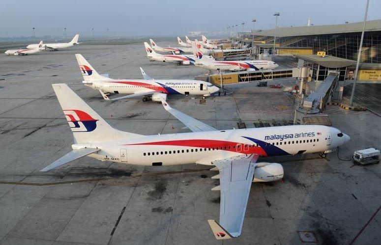 Самые трагические авиакатастрофы