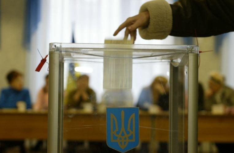 выборы, верховная рада, парламент, украина, слуга народа, экзитполл, зеленский, 2019