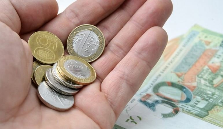 В Беларуси введут новый механизм расчета минимальной зарплаты