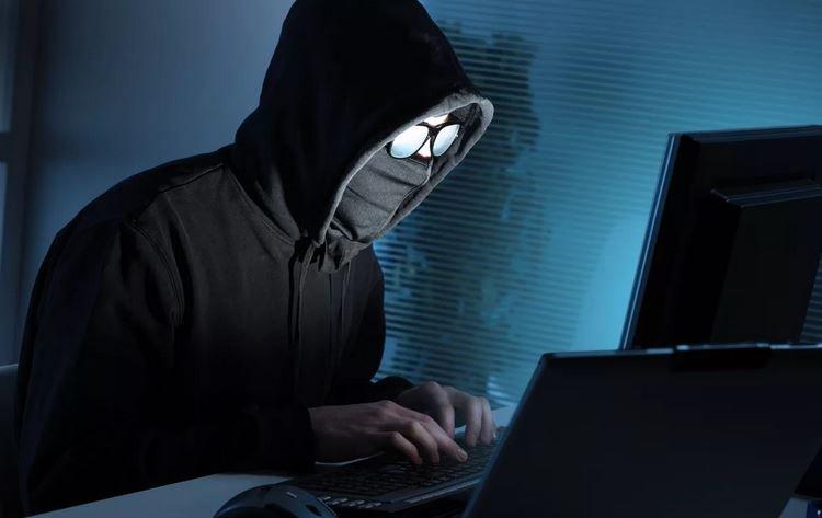 Белтелерадиокомпания восстановила работу сайта после взлома хакерами
