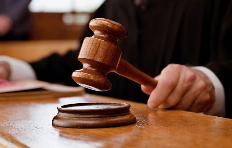 сергей метельский, убийство, суд, синькевич, расследование, приговор, березино