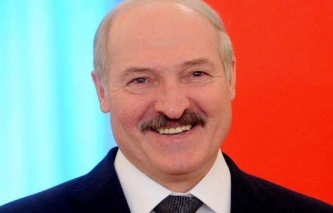 Эдгарс Ринкевичс, мид латвия, переговоры, беларусь, минск