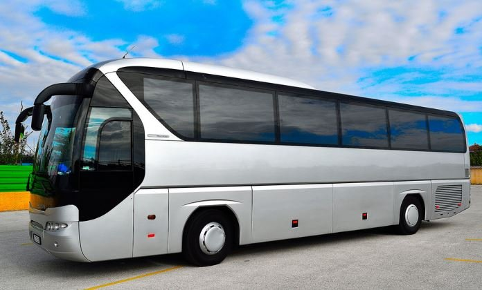 европа, путешествие, тур, швейцария, автобус, минск