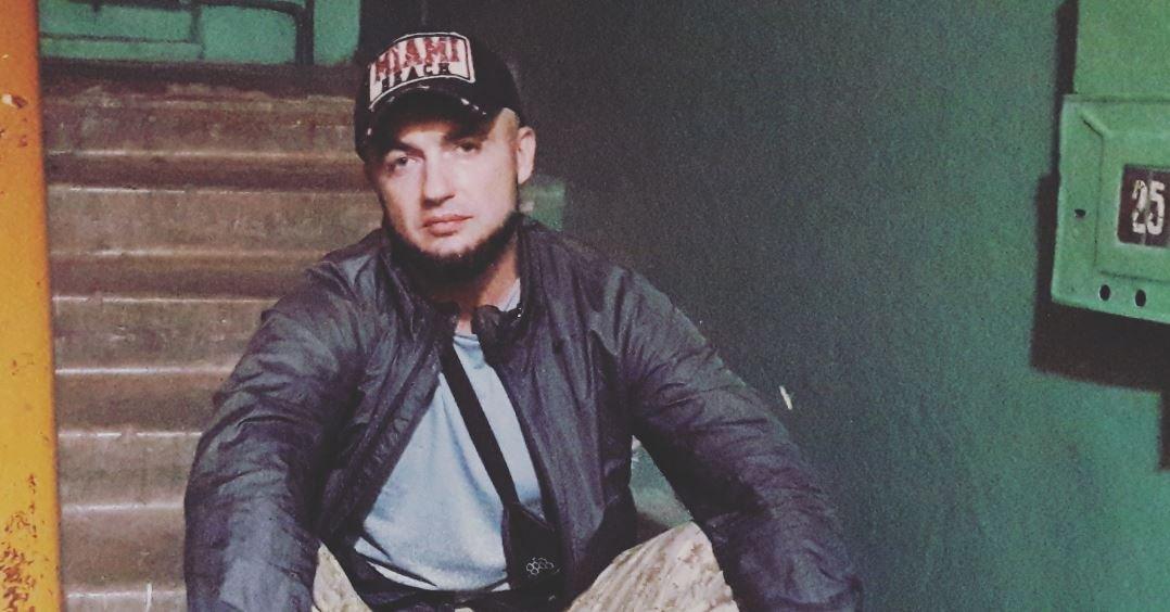 павел, road to film, блогер, беларусь, смерть, санкт-петербург