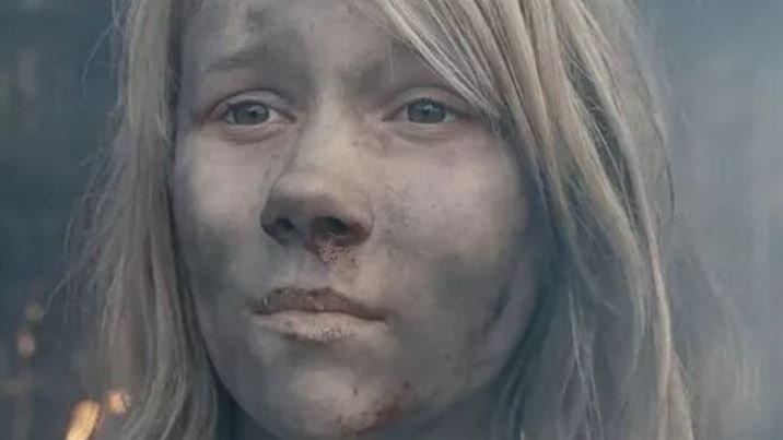 Вероника Никонова, гибель, жена, петр маркелов, аляска, сша, река текланика