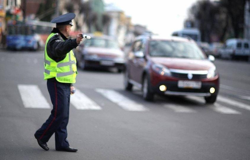 нарушение скоростного режима, штраф, беларусь, уголовный кодекс