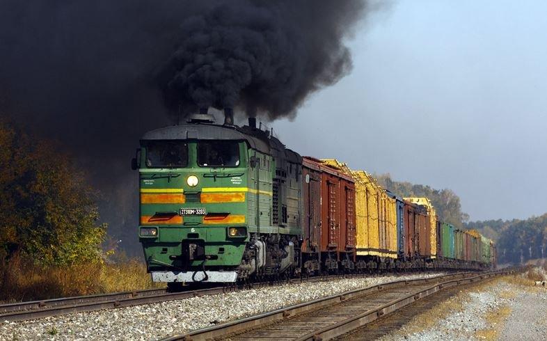 поезд, авария, жд переезд, столкновения, гибель, смерть, новости