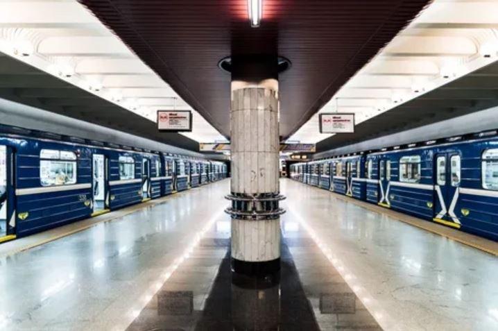 минский метрополитен, новые станции, вокзальная, ковальская слобода, юбилейная площадь, 2020