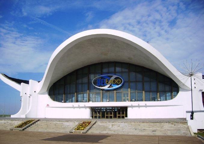 БелЭкспо, форум Беларусь Узбекистан, выставка, сотрудничество, туризм
