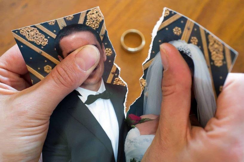 белстат, разводы, браки, статистика, беларусь, минск, загс