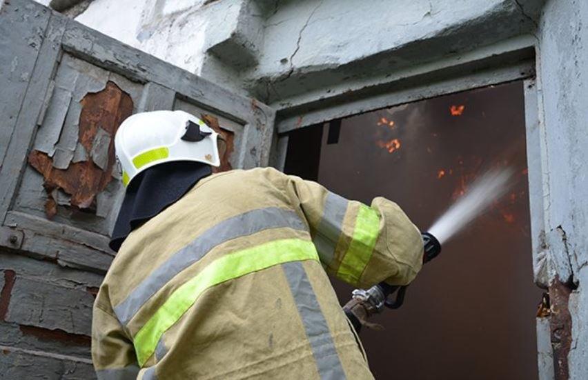 витебская область, пожары, сводка, чашники, полоцк, новости, спасатели, мчс