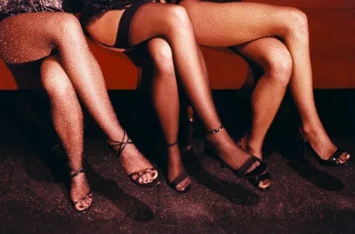 проституция, беларусь, минск, гродно, милиция, статистика