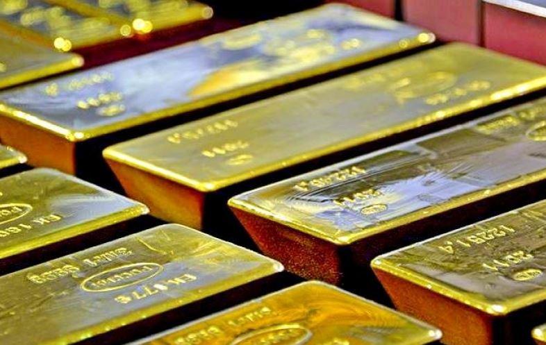 золото валютные резервы, доллары сша, статистика, беларусь, 2019, 2020