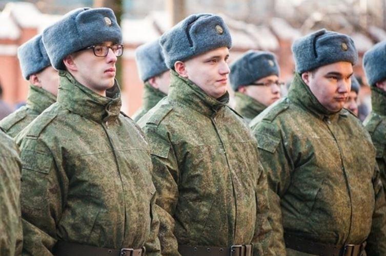 отсрочка от армии, минск, беларусь, срочная служба, военкомат, призывная комиссия