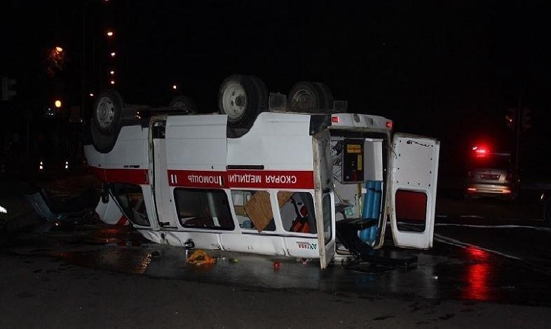 авария, дтп, скорая помощь, водитель, сводка, гаи, новости, ивацевичи