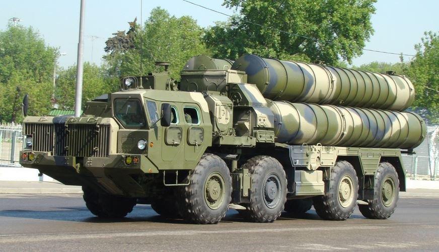 ракетный, зенитный, комплекс, с-300, россия, авария, характеристики