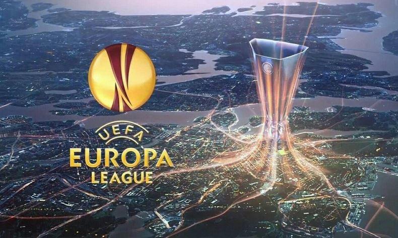 батэ, сараево, лига европы, команды, счет, футбол