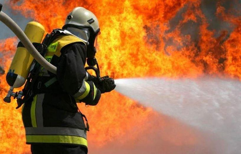 Бобруйск, происшествия, милиция, сводка, пожары, новости