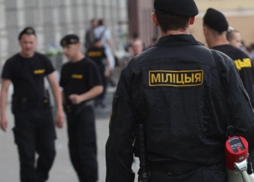 солигорск, новости, сводка, милиция, преступность, криминал, убийства
