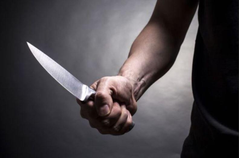 В Жабинке зарезали 37-летнюю женщину