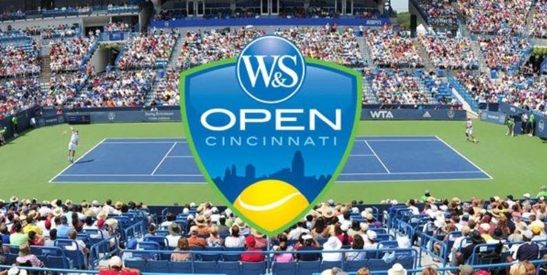 WTA Cincinnati Masters, Соболенко, Азаренко, теннис, турнир, соперницы