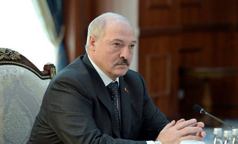 лукашенко, правоохранительные органы, совещание, беларусь, минск, критика