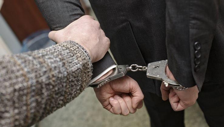 начальники, дочерние компании, белоруснефть, арест, взятки, кгк, минск