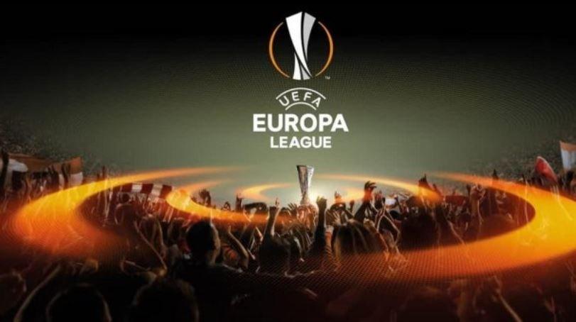 лига европы, батэ, шахтер, матчи, команды, составы, футбол