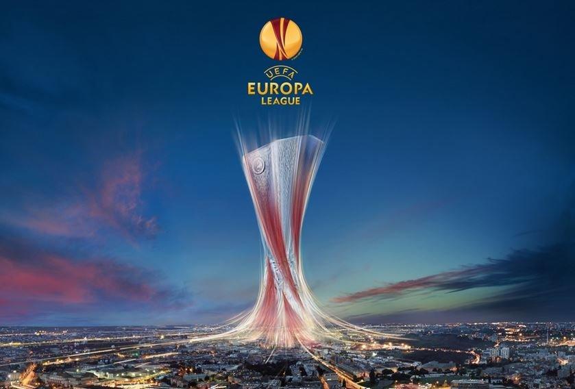 батэ, сараево, лига европы, третий раунд, плей офф